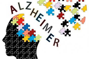 Diagnóstico, tratamiento y seguimiento del Alzheimer. Los problemas de memoria NO SON NORMALES en el adulto mayor, es importante ubicar su causa para un tratamiento temprano.